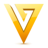Freemake Video Converter Gold