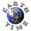 EarthTime