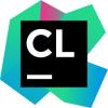 JetBrains CLion