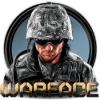 Waface bắn súng online