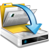 BackUp Maker Pro Portable