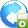Any Video Converter Pro + Ultimate