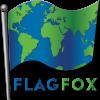 Flagfox