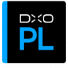 DxO PhotoLab Elite Edition