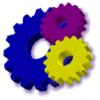 Pitrinec Macro Toolworks Professional