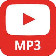 Mp3 Free