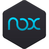 Nox App Player (NoxPlayer)