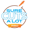 Sure Cuts A Lot Pro