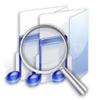 3delite Duplicate MP4 Video and Audio Finder