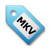 3delite MKV Tag Editor