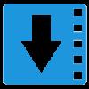 4KSoftware 4K Downloader