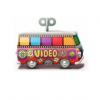500th Video Converter