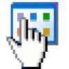 AppReadWriteCounter