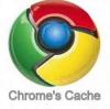 ChromeCacheView