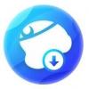 DVDFab Downloader (YouTube Video Downloader)