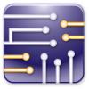 Multisim & Ultiboard Power Pro