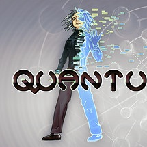 Quantumleaper