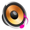 SoundVolumeView