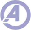 A4ScanDoc