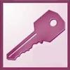 Access Password Get Pro