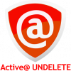 Active UNDELETE Ultimate