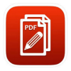Add Watermark to PDF Pro