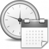 Advanced Date Time Calculator