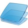 Aero Glass