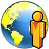 AllmapSoft Google StreetView Images Downloader