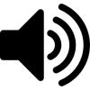 Alternate Quick Audio