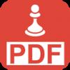 Amazing PDF Watermark Creator