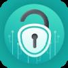 AnyUnlock - iPhone Password Unlocker