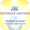 APA Ultimate Edition