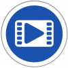 Apeaksoft Video Converter Ultimate