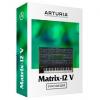 Arturia Matrix-12 V