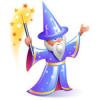 AS3 Sorcerer
