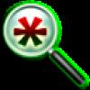 Asterisk Password Spy