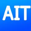 ATIc Install Tool