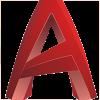 AutoCAD Civil 3D Hotfix + Extra