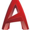 Autodesk Autocad Mechanical