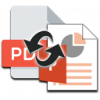 Batch PPT TO PDF Converter