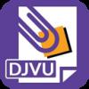 BitRecover DjVu Converter Wizard