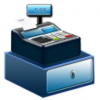 Cash Register Pro