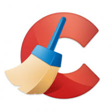 CCleaner Pro for Android