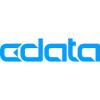 CData Software Activate with Keygen