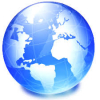 ChrisPC DNS Switch Pro