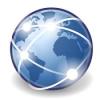 ChrisPC Free VPN Connection