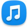ChrisPC YTD Downloader MP3 Converter Pro