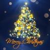 Christmas Intro - Premiere Pro