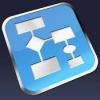 ClickCharts Pro